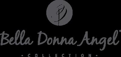 Bella Donna Angel