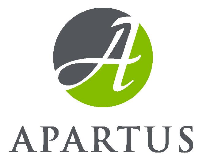 Apartus
