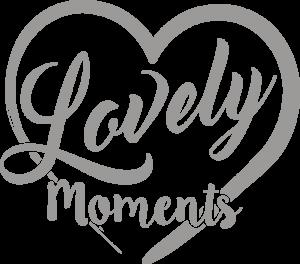 Lovely Moments Logo