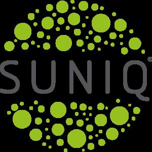 Suniq