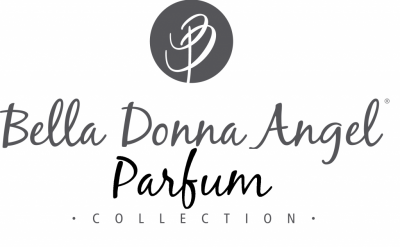 Bella Donna Angel Parfum