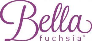 bella_logo_purple