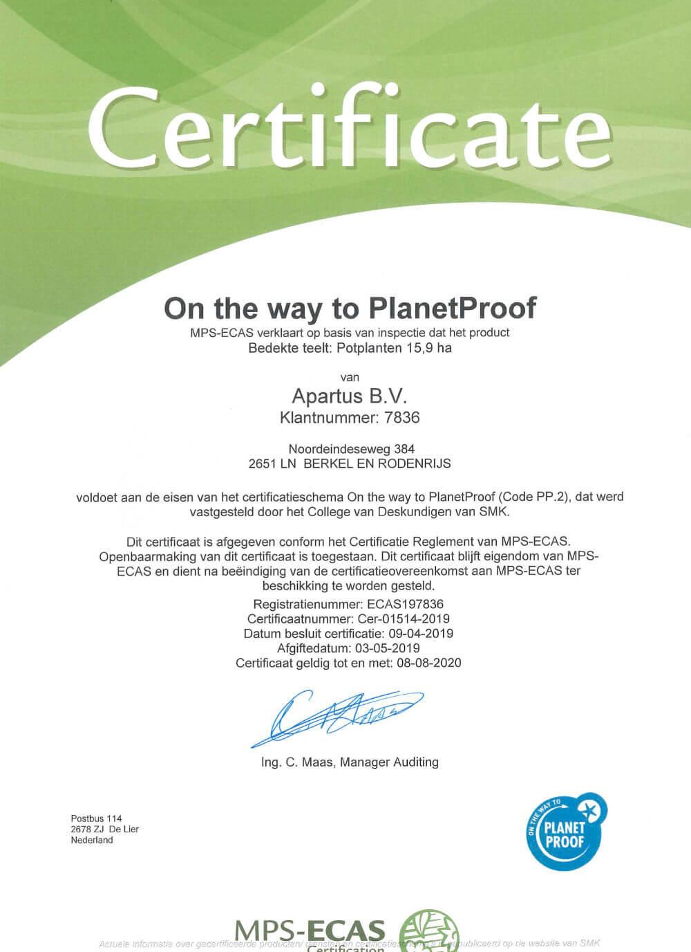 Planetproofx1000