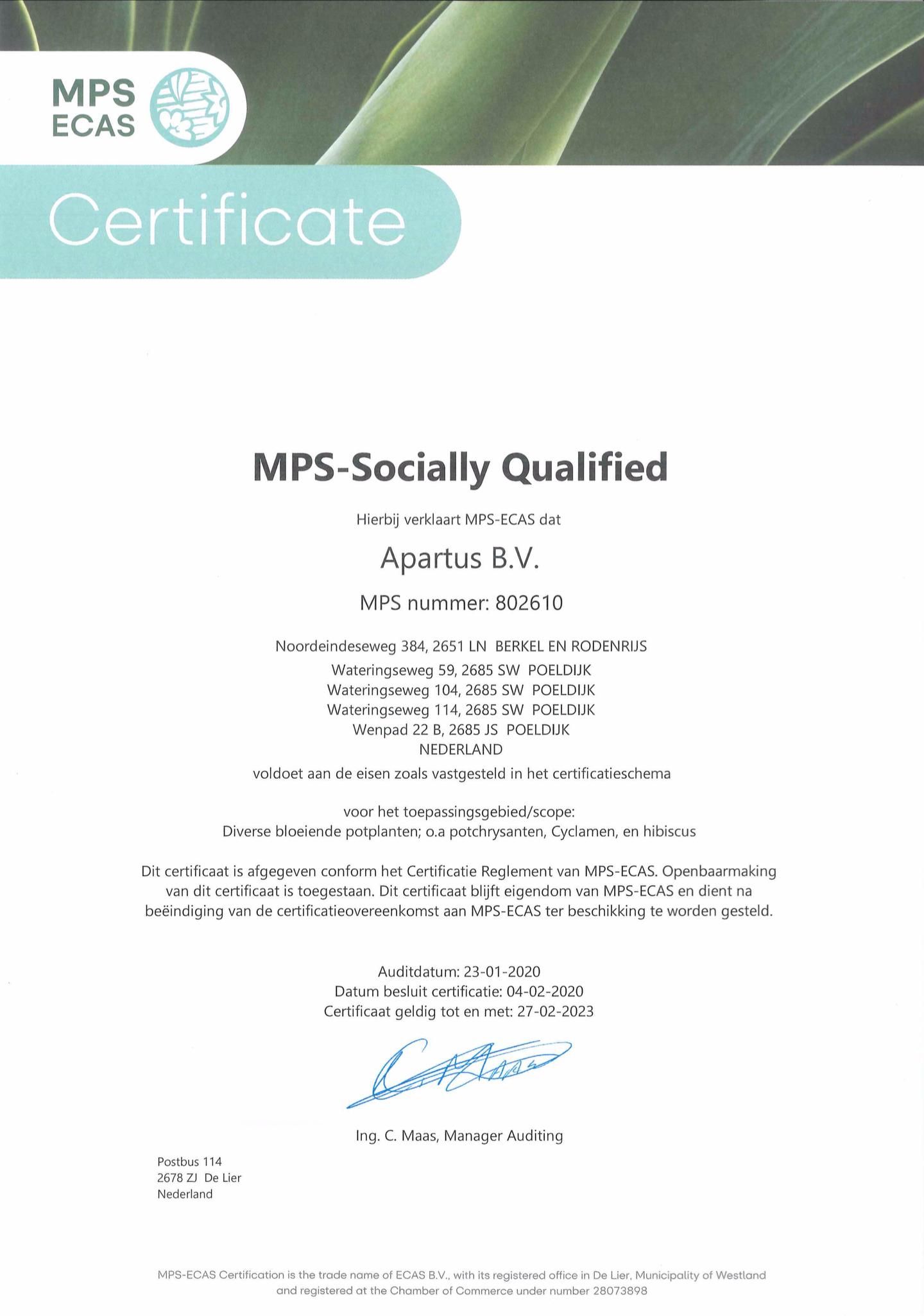MPS-socially-2020