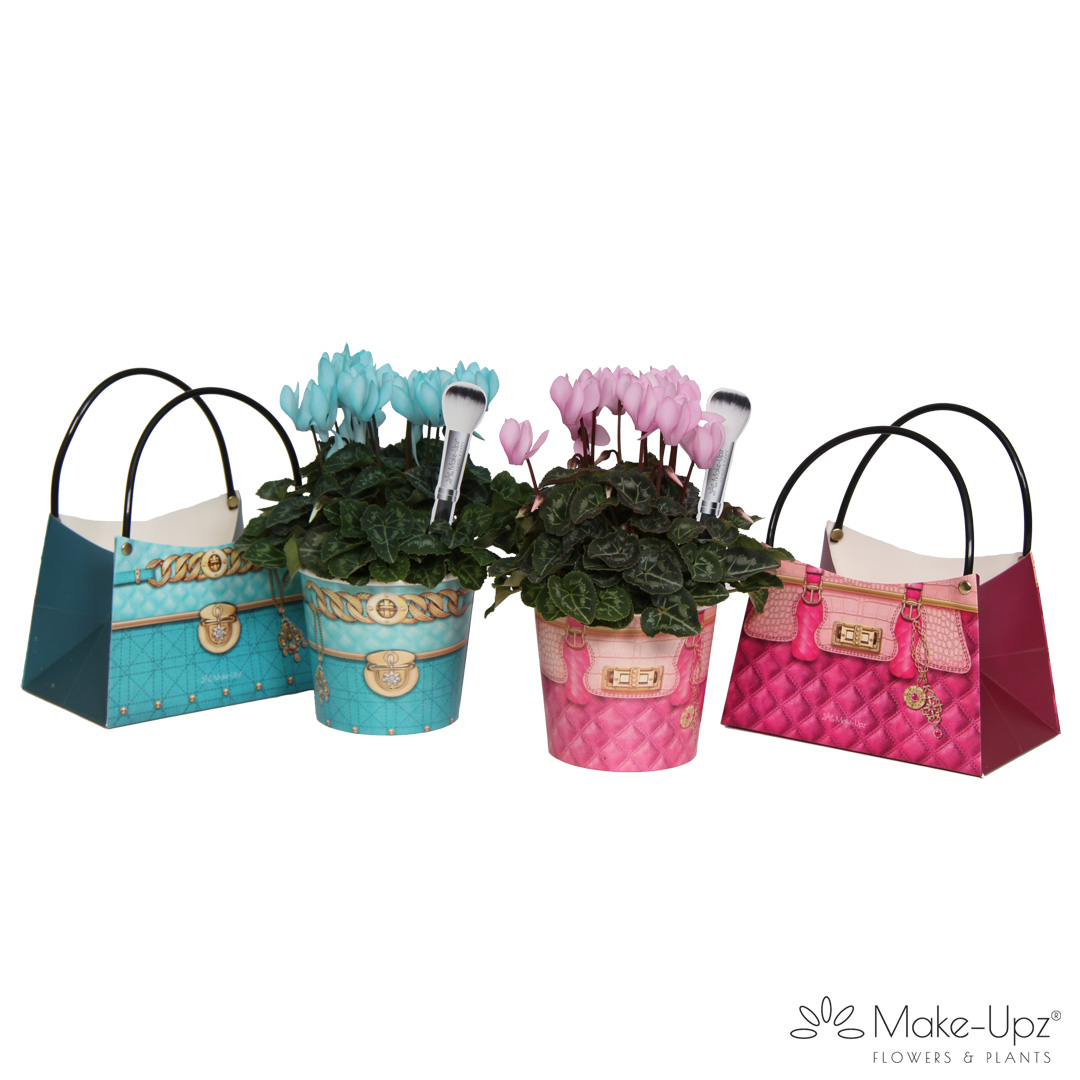 MU Papercups & bags®